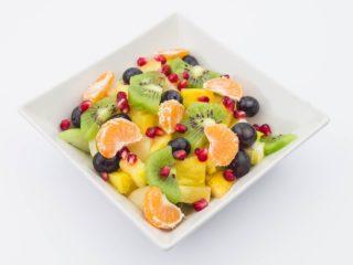 Voćna salata dostava