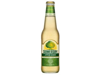 Somersby 0.33L delivery