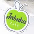 Jabuka Kafe food delivery National food