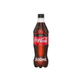 Coca-Cola Original dostava