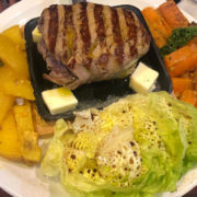 Biftek Konak