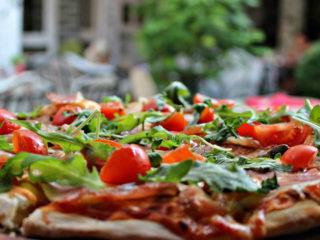 Montenegrina pica dostava