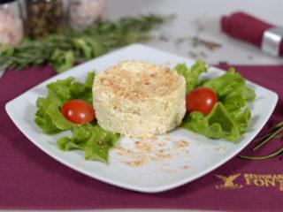 Ramajana salata dostava