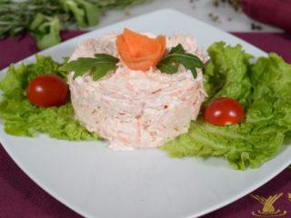 Šargarepa i celer u pavlaci dostava