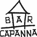 Capanna Bar dostava hrane Pasta