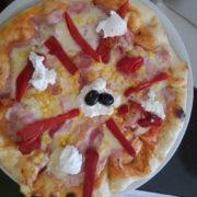 Mitrovčanka pica