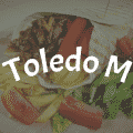 Toledo M food delivery Sremska Mitrovica