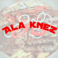 Ala Knez food delivery
