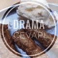 Drama Ćevapi Sremska food delivery