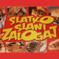 Slatko slani zalogaj food delivery National food